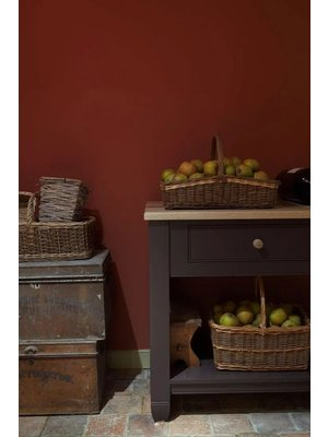 Farrow & Ball Farrow & Ball Picture Gallery Red No.42