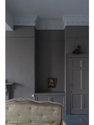 Farrow & Ball Farrow & Ball Mole's Breath No.276