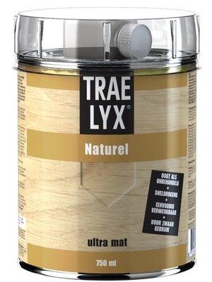 Trae Lyx Naturel