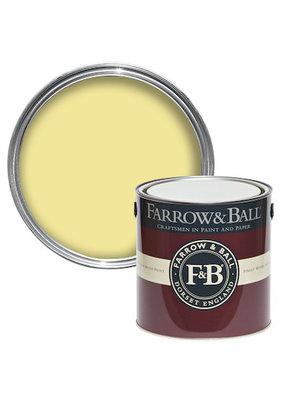 Farrow & Ball Farrow & Ball Hound Lemon No. 2