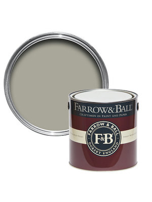 Farrow & Ball Farrow & Ball Hardwick White No.5