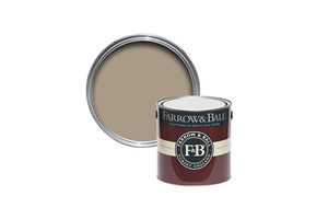 Farrow & Ball London Stone