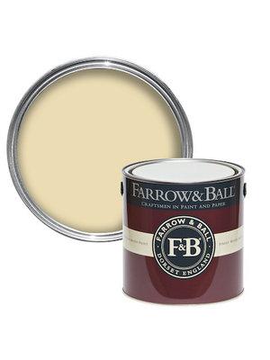 Farrow & Ball Farrow & Ball Fawn No. 10