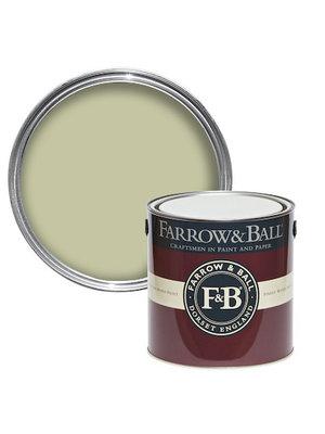 Farrow & Ball Farrow & Ball Stone White No. 11