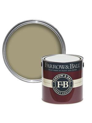 Farrow & Ball Farrow & Ball Green Stone No. 12