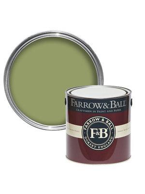 Farrow & Ball Farrow & Ball Olive No. 13