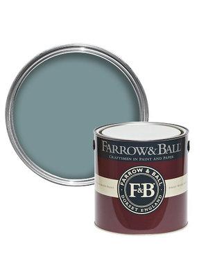 Farrow & Ball Farrow & Ball Berrington Blue No. 14