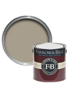 Farrow & Ball Farrow & Ball Light Gray No.17
