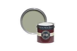 Farrow & Ball French Gray