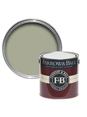 Farrow & Ball Farrow & Ball French Gray No.18
