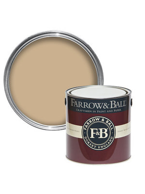 Farrow & Ball Farrow & Ball Buff No. 20