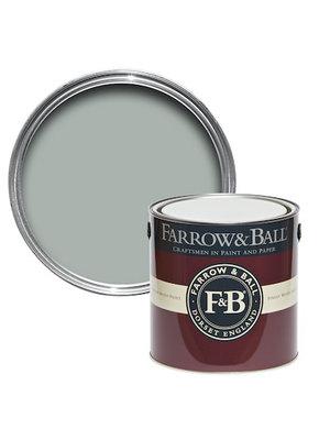 Farrow & Ball Farrow & Ball Light Blue No.22