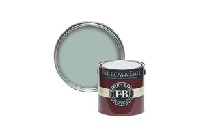 Farrow & Ball Powder Blue