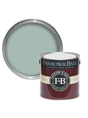 Farrow & Ball Farrow & Ball Powder Blue No. 23