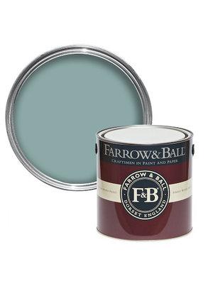 Farrow & Ball Farrow & Ball Ballroom Blue No. 24