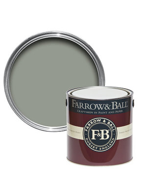 Farrow & Ball Farrow & Ball Pigeon No.25