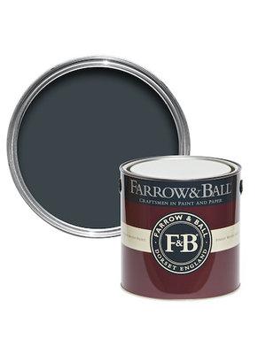 Farrow & Ball Farrow & Ball Railings No. 31
