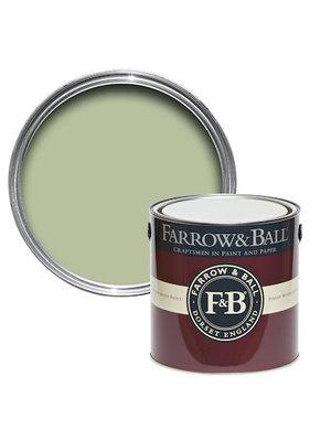 Farrow & Ball Farrow & Ball Cooking Apple Green No.32