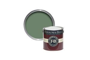 Farrow & Ball Calke Green