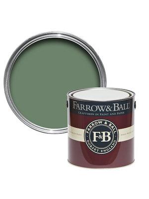 Farrow & Ball Farrow & Ball Calke Green No.34