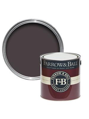Farrow & Ball Farrow & Ball Mahogany No. 36
