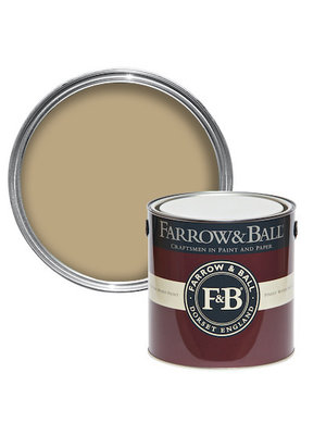 Farrow & Ball Farrow & Ball Biscuit No. 38