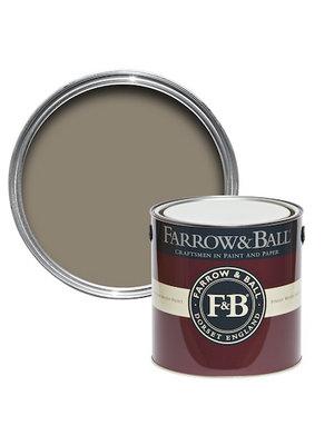 Farrow & Ball Farrow & Ball Mouse's Back No.40