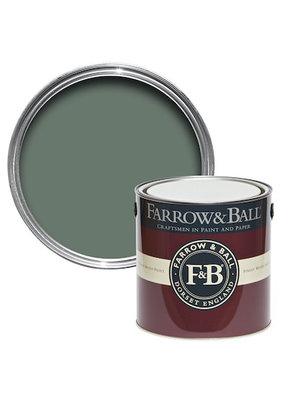 Farrow & Ball Farrow & Ball Green Smoke No.47