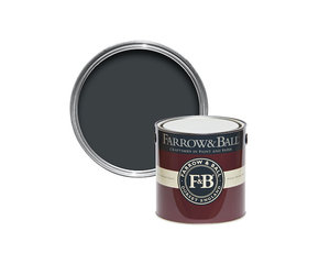 Farrow & Ball Off-Black