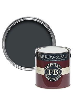 Farrow & Ball Farrow & Ball Off-Black No. 57