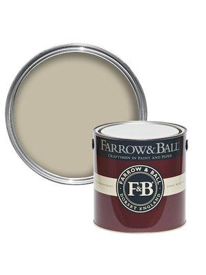 Farrow & Ball Farrow & Ball Wall White No. 58