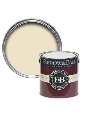 Farrow & Ball Farrow & Ball New White No.59