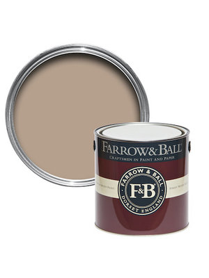 Farrow & Ball Farrow & Ball Smoked Trout No. 60