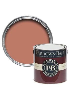 Farrow & Ball Farrow & Ball Red Earth No.64