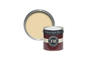 Farrow & Ball Farrow's Cream