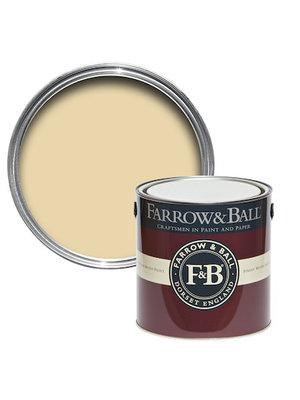 Farrow & Ball Farrow & Ball Farrow's Cream No.67
