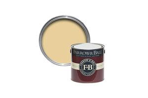 Farrow & Ball Dorset Cream
