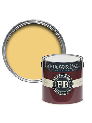 Farrow & Ball Farrow & Ball Citron No.74