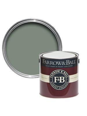 Farrow & Ball Farrow & Ball Card Room Green No.79