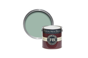 Farrow & Ball Green Blue