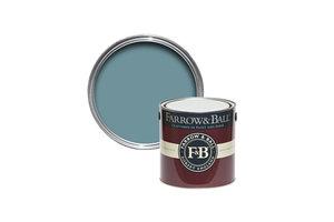 Farrow & Ball Stone Blue