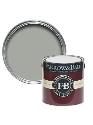 Farrow & Ball Farrow & Ball Lamp Room Gray No.88