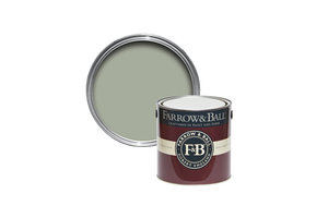 Farrow & Ball Blue Gray