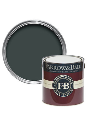 Farrow & Ball Farrow & Ball Studio Green No.93