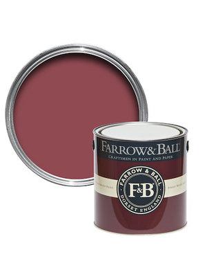 Farrow & Ball Farrow & Ball Radicchio No.96