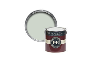 Farrow & Ball Pale Powder