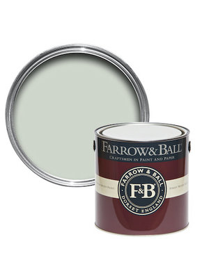 Farrow & Ball Farrow & Ball Pale Powder No.204