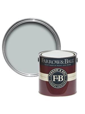 Farrow & Ball Farrow & Ball Skylight No.205