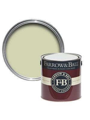 Farrow & Ball Farrow & Ball Green Ground No.206