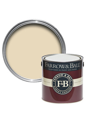 Farrow & Ball Farrow & Ball Ringwold Ground No. 208